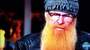 The <b>Big</b> Interview with Dan Rather and <b>Billy Gibbons</b> - video ...