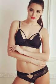 <b>2015</b> New Fashion Summer Style Lace Bra Brief Set Hot Underwear ...