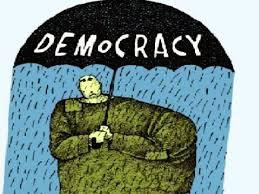 Αποτέλεσμα εικόνας για dhmokratia
