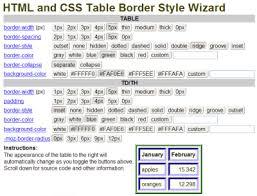 web application architect   resume  amp  portfoliosomacon screenshot png