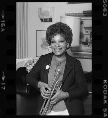 Clora Bryant Jazz
