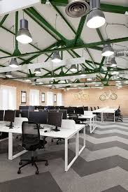 siteground office ceiling design looks awesome ceiling designs for office