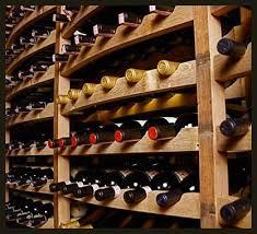 curved wine barrels custom wine cellars rack construction barrel wine cellar designs