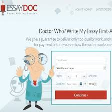 essay scamsessay writing website scams –   ripplelinks com essay writing website scams online