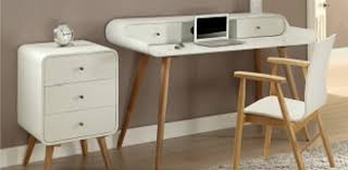 home office furniture bizarre home office ideas table