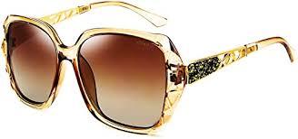 WENSY WomenS <b>Fashion Cat</b> Eyewear Sunglasses Round Metal ...