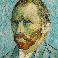 <b>Vincent van Gogh</b> - Paintings, Quotes & Death - Biography