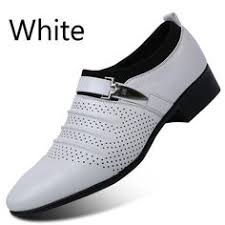 Business <b>Shoes</b> Comfortable