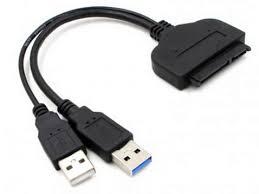 <b>Аксессуар KS is</b> SATA <b>USB 3 0 KS</b> 403 - Чижик