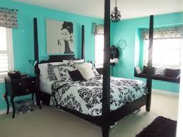 furniture glamorous teenage girl bedroom bedroom furniture for teenage girl