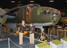 north american b 25b mitchell > national museum of the us air north american b 25b mitchell