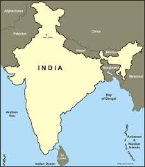 essay on india    s relation with her neighbours unending threats to india    s borders » indian defence review