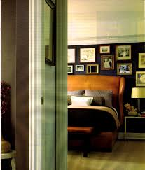 accessoriesmasculine bedroom furniture glamorous bedroom interior design ideas for men post masculine furniture feminine accessoriesglamorous bedroom interior design ideas