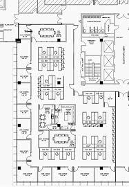 office cubicle layout ideas home office layout ideas business office floor plans home office layout