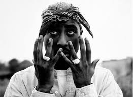 Image result for 2 pac