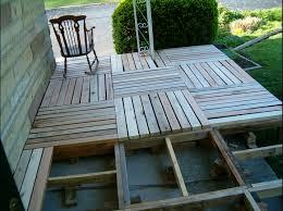 amazing diy wooden pallet lumber project amazing diy pallet furniture