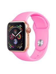 Купить смарт часы и <b>аксессуары</b> в интернет магазине ...