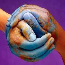 lucid essays essay on globalization