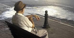 תוצאת תמונה עבור התעללות בזקנים