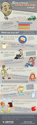17 best images about safety funny comedy epic fail stay awake and safe at work infographic