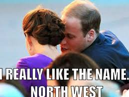 The best Royal Baby memes on the web via Relatably.com