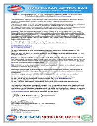 interview call letter blog post by mr kotha prakash hr at l t blog post by mr kotha prakash hr at l t metro rail email career metro ltmetrorail com