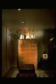 light source options for basement recessed lighting residential lighting basement lighting options