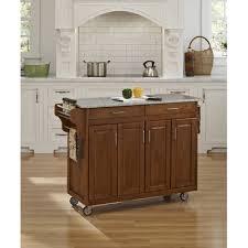 kitchen island granite top sun: regiene kitchen island with granite top
