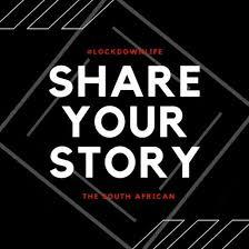 <b>I LOVE SOUTH</b> AFRICA - Home | Facebook