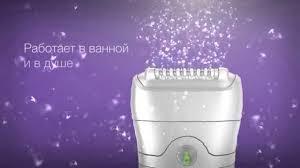 <b>Эпилятор Braun Silk</b>-<b>épil</b> 5 Wet & Dry: Series 5 5-511, Series 5 <b>5</b> ...