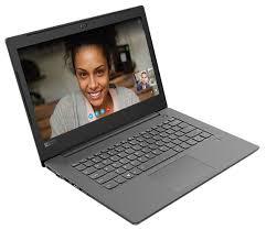 Ноутбук <b>Lenovo V330-14ISK 81AY000RRU</b> (<b>темно-серый</b>)