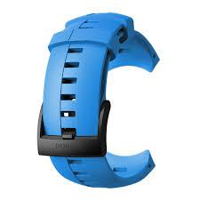 <b>Ремешок Suunto Spartan Sport</b> Wrist HR - купить в интернет ...