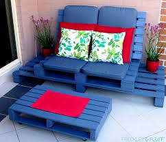 diy pallet patio lounge chairso many awesome pallet ideas buy pallet furniture 4