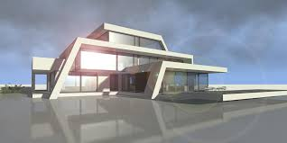 Glass House Plans   Modern Houseglass house plans modern contemporary house plans designs x kb jpeg x