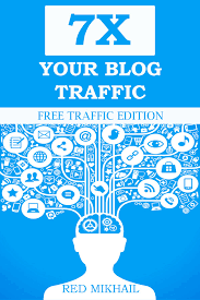 cheap money online website money online website deals on get quotations · 7x your blog traffic a beginners guide on how to increase your blog traffic