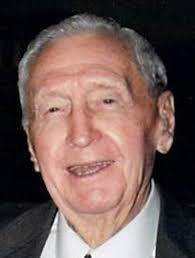 Click here to view the original obituary for Donald Biggs. - DNA_287953_02012013_02_03_2013
