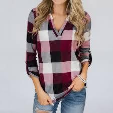 Новинка 2020, <b>женская рубашка</b>-<b>поло</b> с длинным рукавом ...