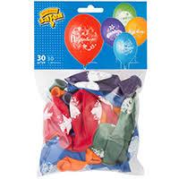 Воздушные шарики в <b>наборе</b> купить в Москве   Магазин <b>Весёлая</b> ...