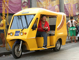 world environment day seven billion dreams one planet also supports innovative and sustainable modes of transportation such as electric tricycles which are emission and can help curb the incidence of