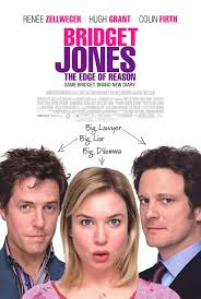 Bridget Jones 2 : l'âge de raison film complet