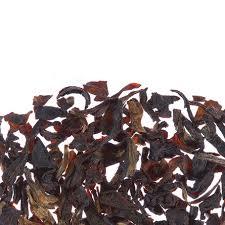 листовой чай althaus