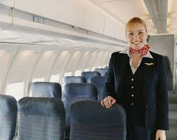 quiz do you want to work as a flight attendant want to become a flight attendant here s what you must do