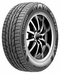<b>Автомобильная шина Kumho</b> Ecsta PS31 215/55 R17 94W летняя ...
