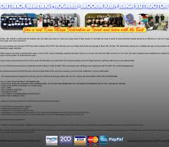 top distance learning mba colleges in distance learning distance learning reviews