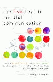 best ideas about communication communication 17 best ideas about communication communication skills effective communication and communication quotes