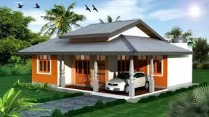 House plans design  Sri lanka and House plans on Pinterest