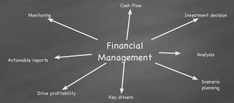 Image result for financial management