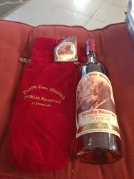 pappy van winkle the price the pursuit of pappy van winkle pappy van winkle price for 20 year
