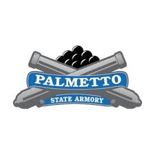 Does Palmetto State Armory offer gift cards? — Knoji