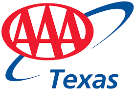 find jobs at aaa texas jobs and apply online on dreamhire io find jobs aaa texas
